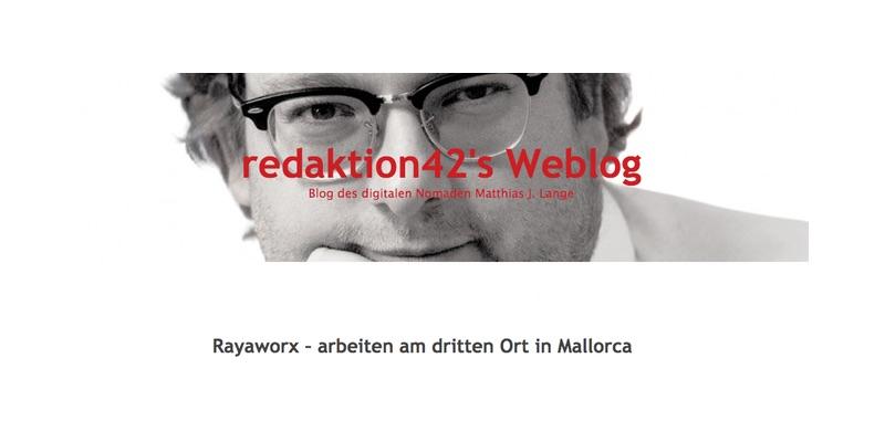 blog redaktion42 preview