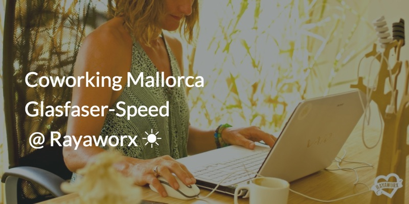 rayaworx coworking-glasfaser speed
