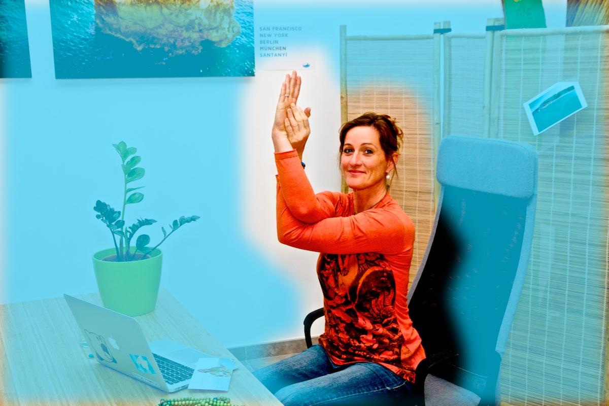 relax and work laptop asana adler