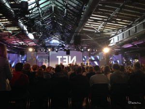 rpten ten net re:publica