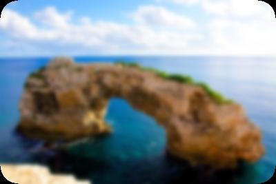 Es Pontas - Rayaworx Coworkation Mallorca