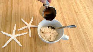 Affogato Coffee Rayaworx Coworking