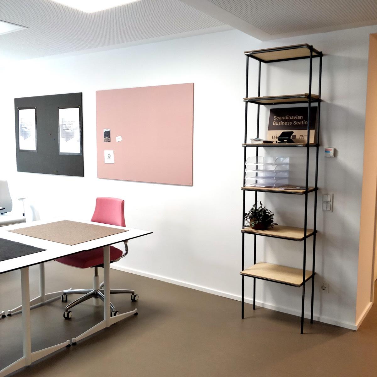 COWOKI Coworking Desks