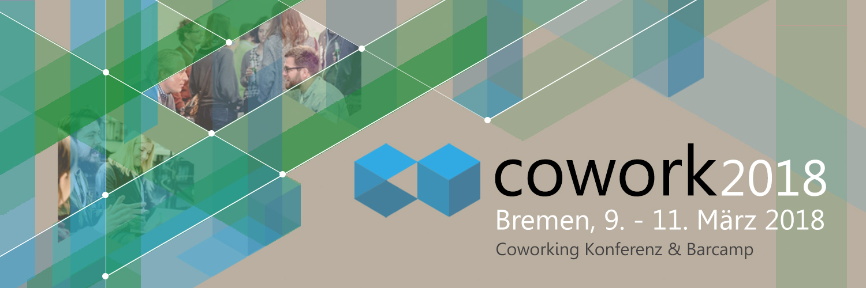 cowork cowork2018 banner