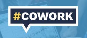 cowork2021 virtuelle Coworking Konferenz
