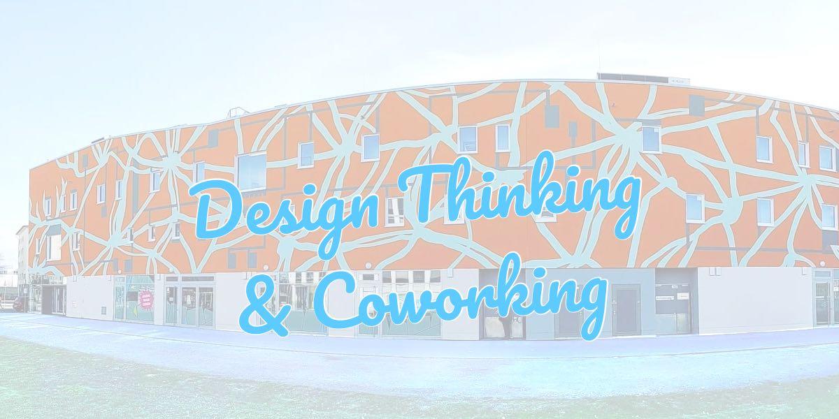 Design Thinking & Coworking
