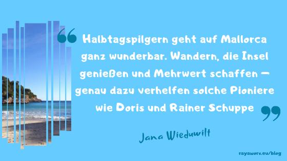 Zitat Jana Wieduwilt