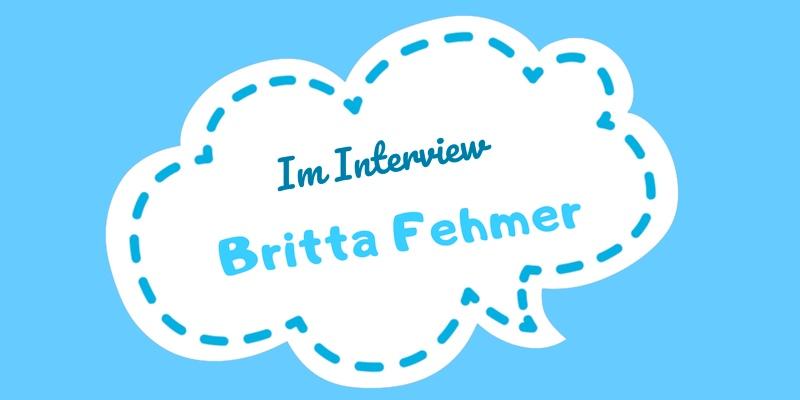 Interview Britta