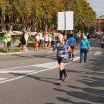 Bayerisches Madl Palma Marathon
