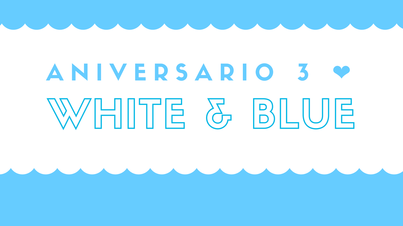 Aniversario 3 Coworking Rayaworx Mallorca