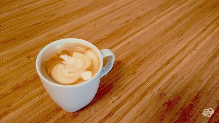 coffee kaffee rayaworx