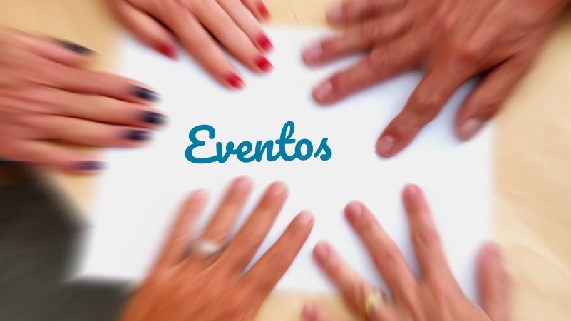 Eventos Rayaworx Mallorca Santanyi