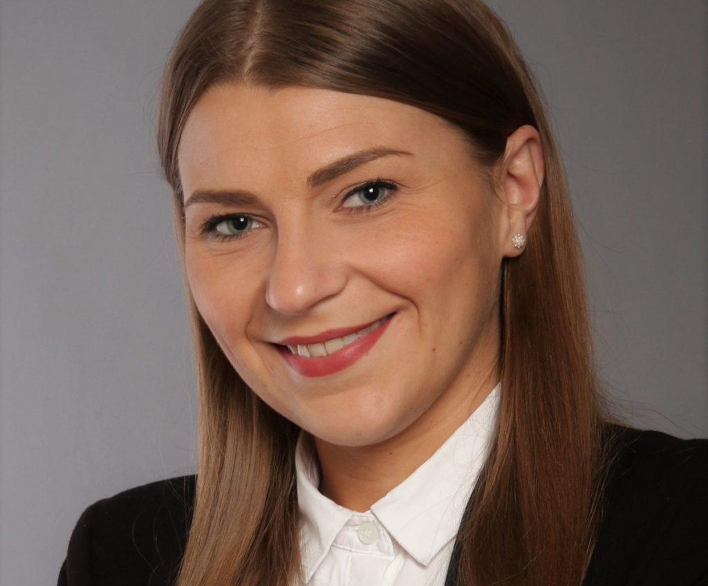 Viktoria Pepler